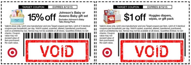 Target Baby Registry: Score a Free $60 Welcome Gift (& $1 ...