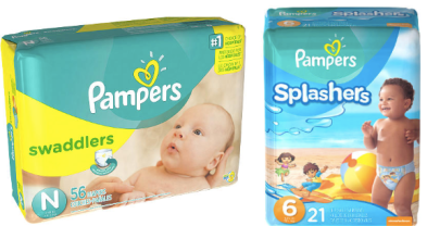 Baby Items Coupon Roundup Save Big On Huggies Pampers