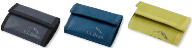 L.L. Bean $10 Coupon