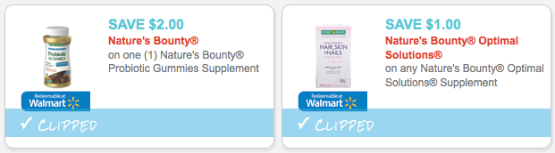 graphic regarding Nature Bounty Coupons Printable known as Refreshing* Natures Bounty Coupon codes + Purchase 1 Purchase 1 Free of charge Sale at