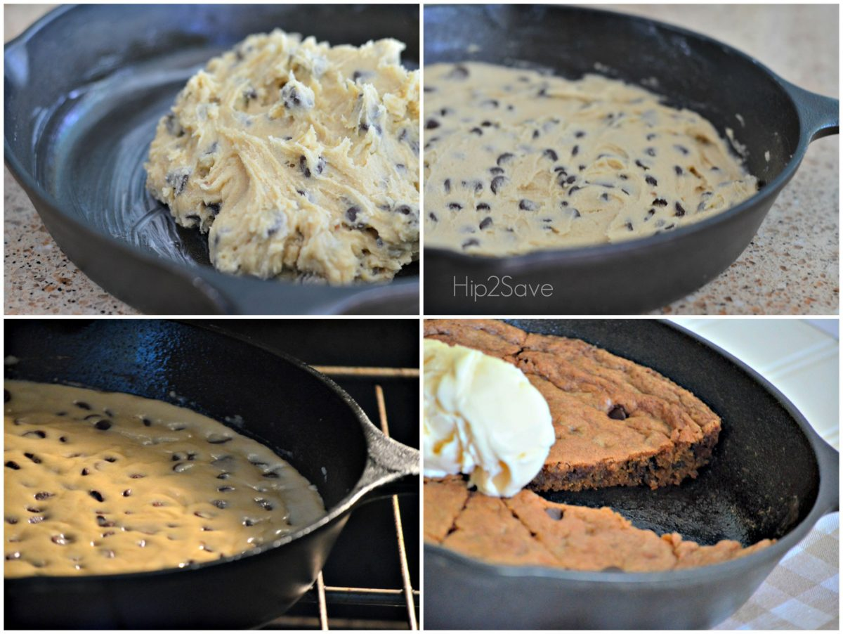https://hip2save.com/wp-content/uploads/2015/08/make-a-skillet-cookie-with-just-one-bowl-hip2save-com.jpg