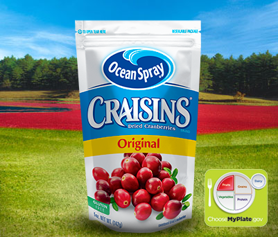 Original-Dried-Cranberries-6513