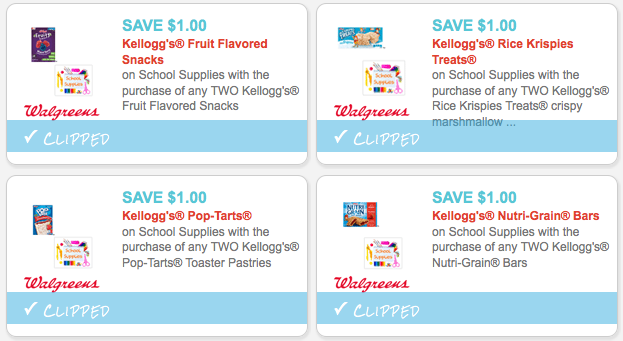 photo relating to Pop Tarts Coupons Printable named $4 inside Kelloggs Printable Coupon codes \u003d Pop-Tarts Pastries Simply just