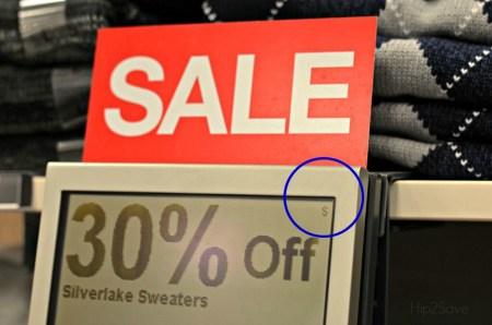 Kohl's discount codes