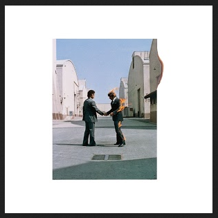 Free pink floyd wish you were here mp3 album.