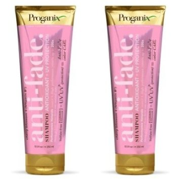 Proganix Shampoo