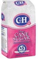 C&H Cane Sugar