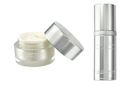Chrislie Rederm Products