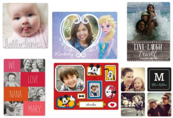 Shutterfly Free Personalized Gift Wrap 19 99 Value Just Pay