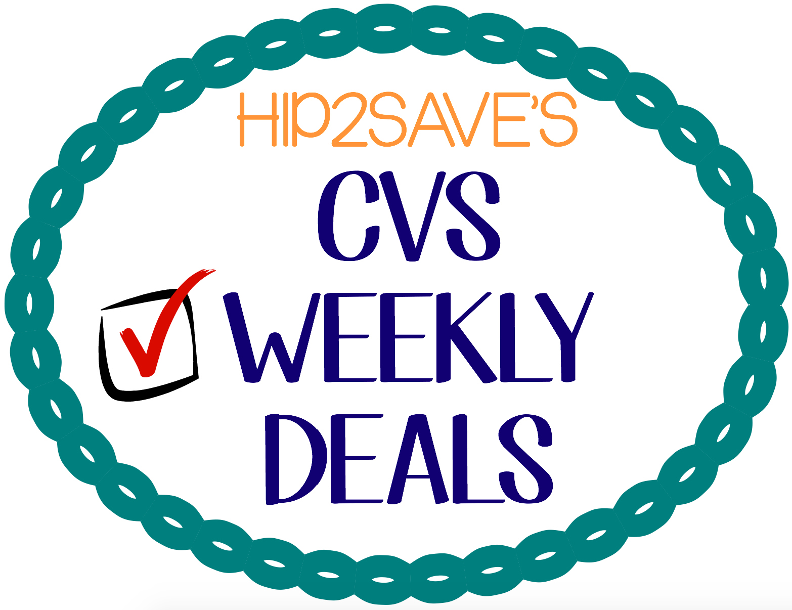 CVS Deals 12/13-12/19 - Hip2Save