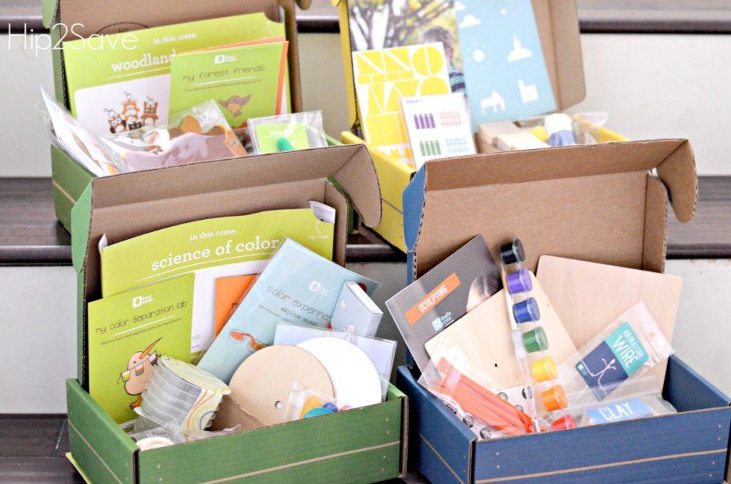 Kiwi-crate-kids-gift-guide