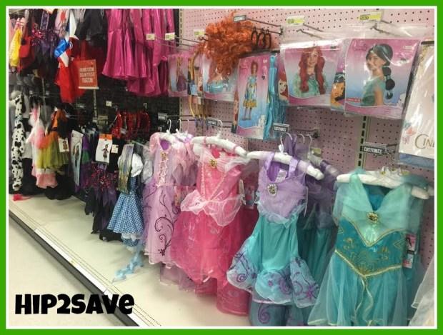 Kid's Halloween Costumes at Target