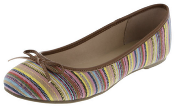 3a76c49f5eccf Payless  American Eagle Flats Only  6.37 (Reg.  24.99) - Hip2Save