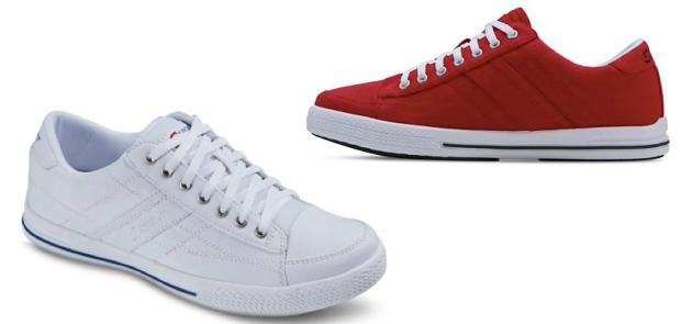 Target.com  Men s Skechers Canvas Shoes ONLY  13.98 (Regularly ... 951d83f58fec