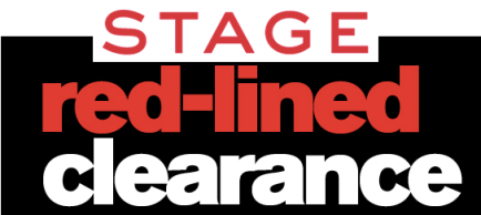 stage store