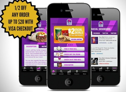 Taco-Bell-Mobile-Ordering-App-1