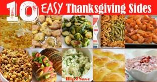 10-easy-thanksgiving-sides-hip2save-com
