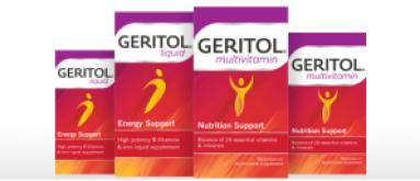 brands-window-geritol