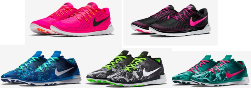 Extra 25% Off Nike Clearance Items   NikeRunning Shoes  56.23 ... 9115094d7