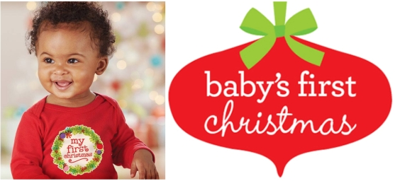 Babiesrus Baby S First Christmas Event Starting