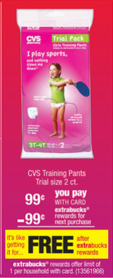 CVS ultra-soft cleansing wipes 20 ct