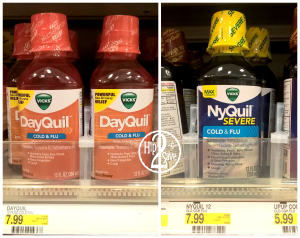 DayQuil NyQuil - Target.jpg