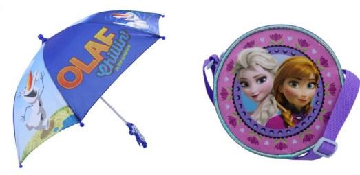 Disney Frozen Clearance