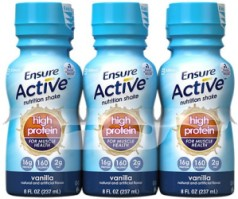 Ensure Active High Protein