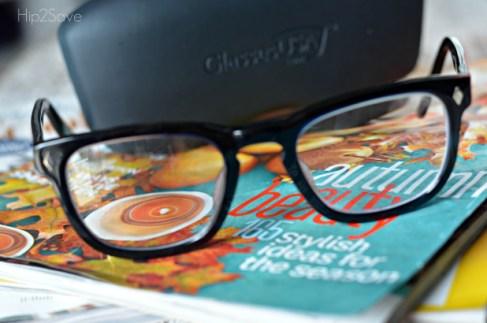Hip2Save Glasses USA
