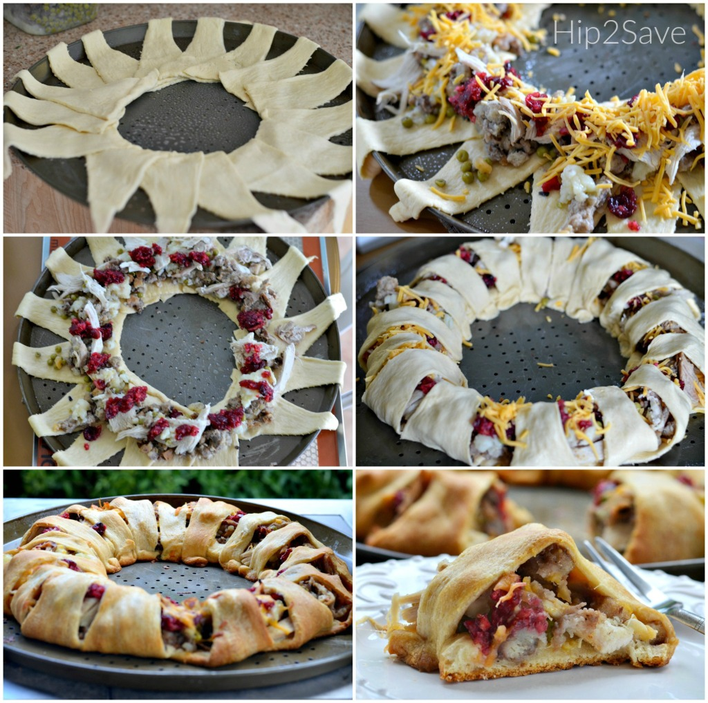 https://hip2save.com/wp-content/uploads/2015/11/how-to-make-an-easy-crescent-ring-dinner-with-thanksgiving-leftovers-hip2save-com.jpg