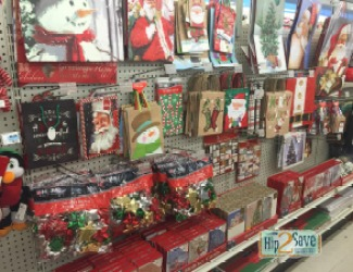 Rite Aid Gift Wrap Bags Cards