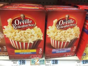 Rite Aid Orville
