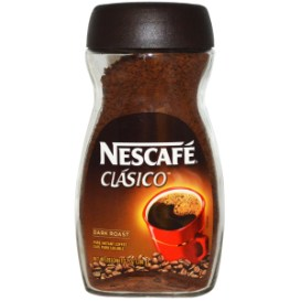 Rite Aid Nescafe Clasico
