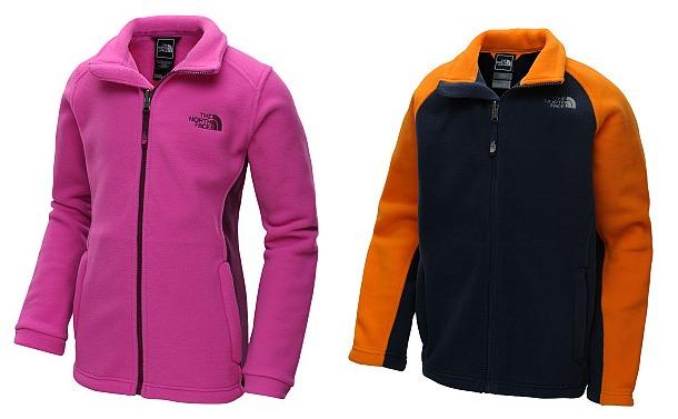North Face Khumbu 2 Jacket