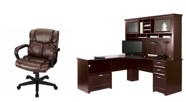 Office Depot Officemax 2015 Black Friday Deals Hip2save