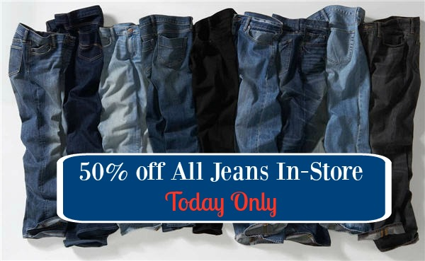 OldNavyJeans