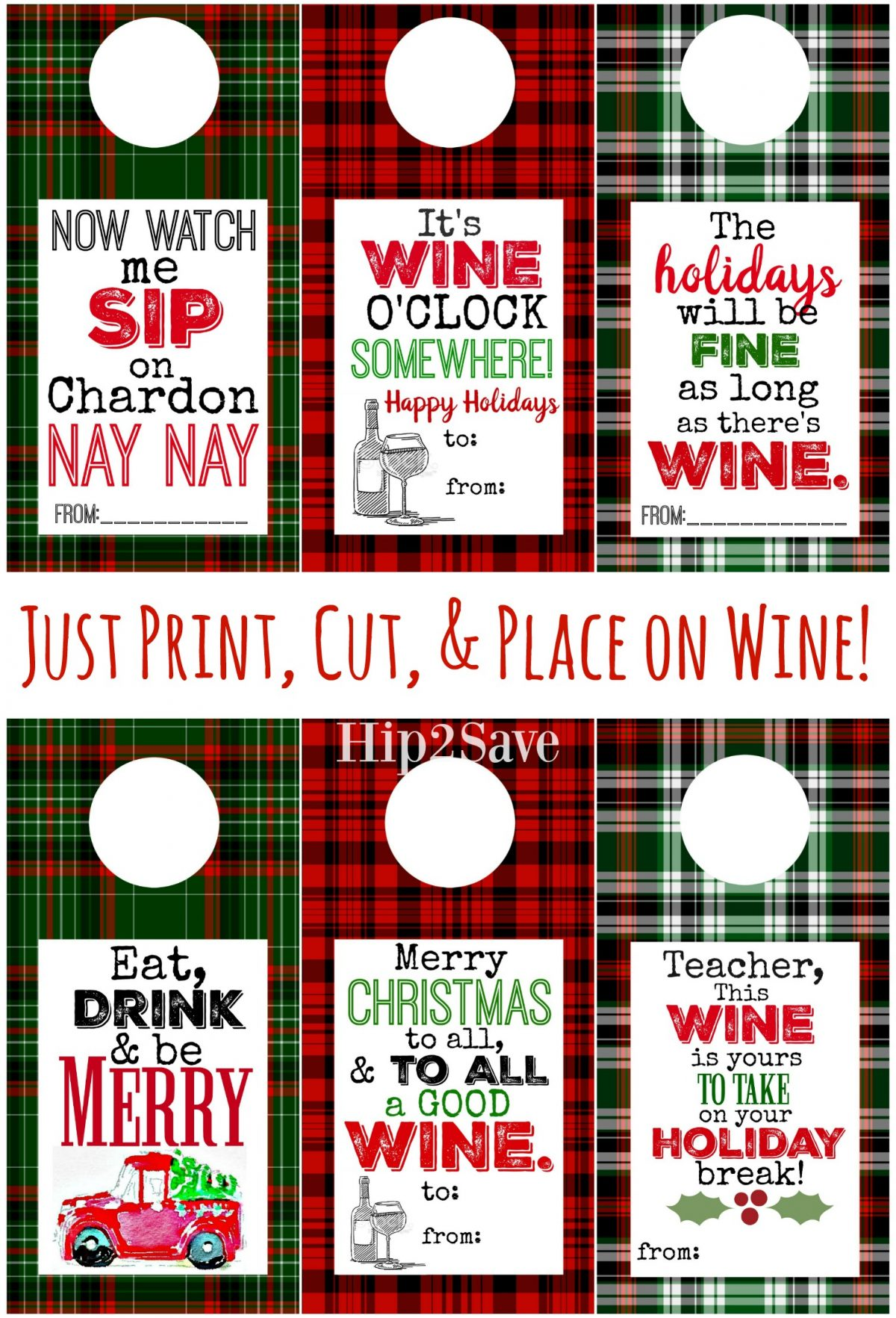 It is a graphic of Fabulous Free Printable Wine Labels With Photo