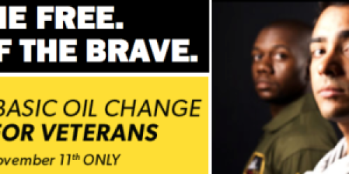 Military Deals, Coupons, & Promos to Save You Money- Hip2Save