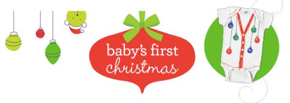 free baby event