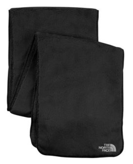 The North Face Denali Thermal Scarf Only
