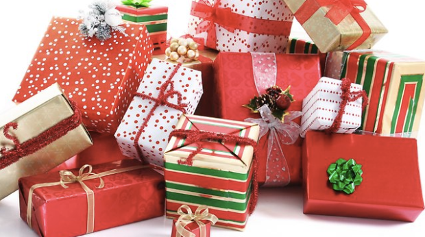 READER QUESTION: Siblings and Holiday Gifts