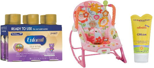 Target Baby Mobile