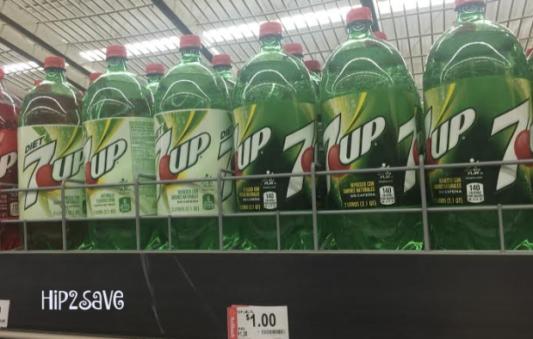2-liters