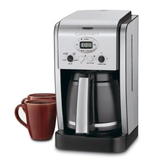 Cuisinart DCC-2600 Central 14-cup Coffeemaker