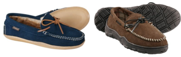 Cabela's 75% on clothing and footwear closeout styles