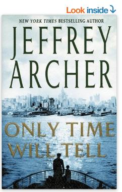Free Kindle Book on Amazon
