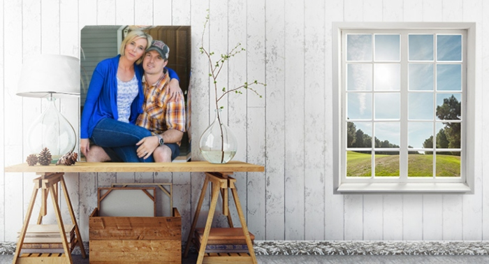 Simple Canvas Prints: 24″ x 36″ Photo Canvas Print ONLY $39.99 Shipped (Regularly $253)