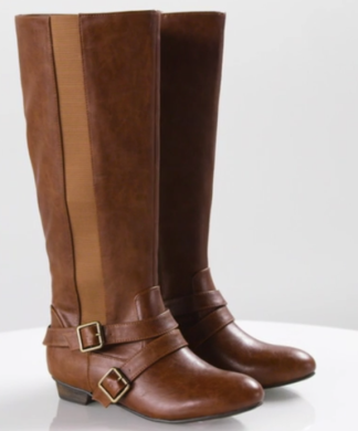 $19.99 Boots