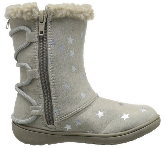 Carter's Toddler Boots