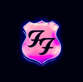 Free Foo Fighters' Saint Cecilia EP MP3 Album Download